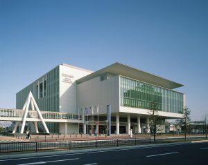 福岡国際会議場-001